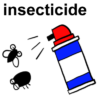 insecticide2