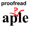 proofread2