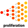 proliferation