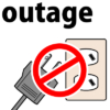 outage2