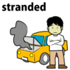 stranded2